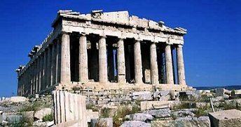 Czy to koniec kryzysu w Grecji?