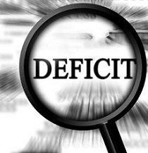 Sześć krajów UE obniżyło deficyty poniżej 3 proc. PKB