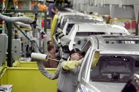 Nowe miejsca pracy w branży motoryzacyjnej
