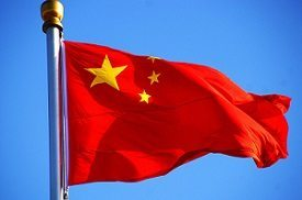 W Chinach lepiej, a KGHM spija śmietankę