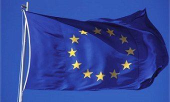 Przywódcy państw europejskich dyskutują o przyszłości UE