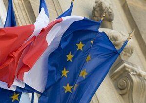 Francja i Włochy mają pomysł na wzrost PKB w UE