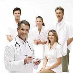 Profilaktyka, diagnostyka i leczenie – rusza program STRATEGMED