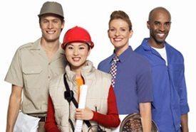 Powstanie centralny rejestr kwalifikacji pracowników