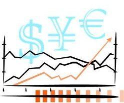 Zmaleją zyski banków?