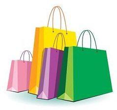 Gdzie nie wybierać się na zakupy?