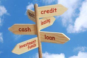 Dotacje unijne dla firm w nowej perspektywie