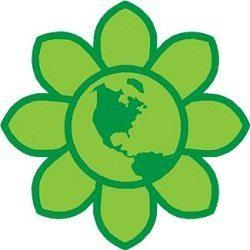 Zielone wsparcie