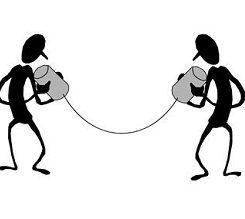 Alternatywny sposób komunikacji, czyli VoIP
