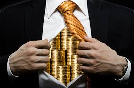 Polak jest średnio 20 razy biedniejszy niż mieszkaniec Szwajcarii