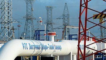 Ciąg dalszy sporu gazowego w Rosji