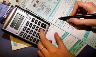 Ministerstwo Finansów proponuje zmiany w VAT