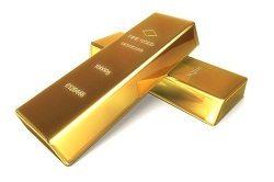 Rośnie popularność funduszy złota