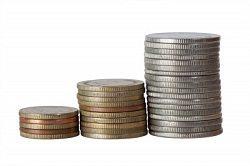 Kapitał zapasowy lepszy niż kapitał zakładowy