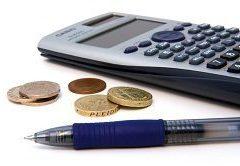 Kalkulatory portalu B2Biznes