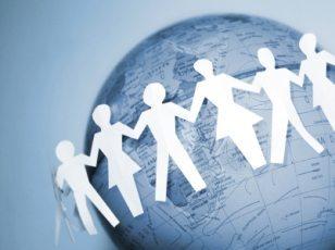 Polskie firmy zdobywają zagraniczne rynki