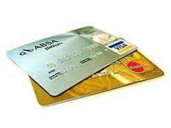 Rewolucja w sektorze usług płatniczych?
