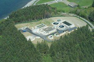 Dotacje na poprawę gospodarek wodno-ściekowych na Mazowszu