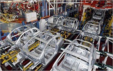 1,2 mln euro na pomoc byłym pracownikom Fiata
