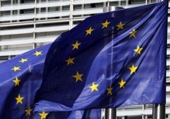 Rozmowy ws. akcesji Albanii do UE w martwym punkcie