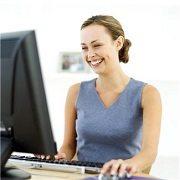 Rejestracja spółek przez internet
