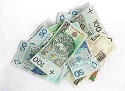 Szykują się zmiany w prawie bankowym