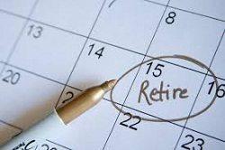 Będą kolejne zmiany wieku emerytalnego?