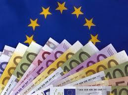 1 mld zł do wykorzystania dla MŚP z unijną gwarancją