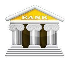 Bankowcy obawiają się zmian