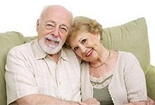 Jakość życia emerytów