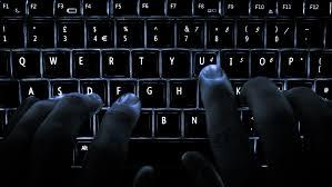 Wzmożona aktywność cyberprzestępców