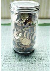 Brakuje pieniędzy dla emerytów