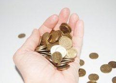 Cały czas brakuje regulacji dotyczących dożywotnich rent