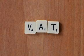 Nie będzie zmian w podatku VAT