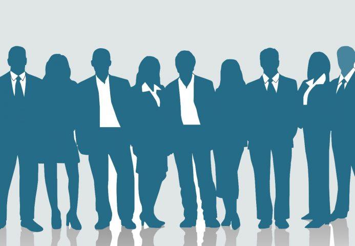 HR a strategia firmy