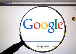 Google przyznaje stypendia dla kobiet studiujących nauki informatyczne
