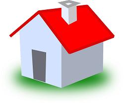 Wybuduj dla siebie energooszczędny dom