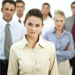 Profilowanie pomocy w urzędach pracy