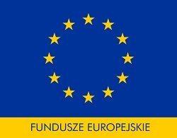 Polska idzie do przodu z funduszami europejskimi – podsumowanie realizacji programów do roku 2015