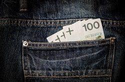 W co warto inwestować w 2016 r.?