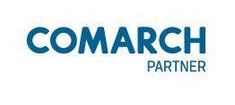 logo partner comarch