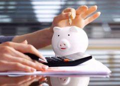 Pożyczki pozabankowe – chwilówki na 30 dni i pożyczki na raty