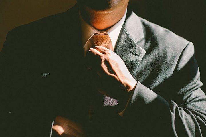 Nawyki milionerów – jaka jest tajemnica ich sukcesu?