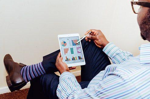 Czy warto zainwestować w program lojalnego klienta?