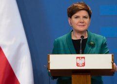 Polska podpisze Deklarację Rzymską