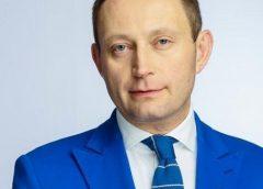 Paweł Rabiej nie jest już rzecznikiem Nowoczesnej