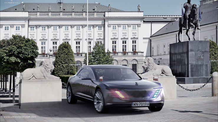 NCBR przeznacza 240 mln zł na motoryzację