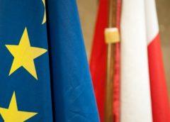 """Filmy edukacyjne """"Fundusze Europejskie krok po kroku"""""""