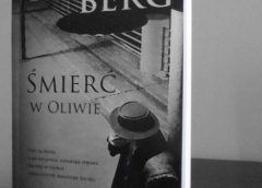 Autor najlepszego kryminału na lato: z pisania ciężko się utrzymać