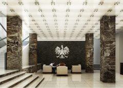 MSZ odpowiada na Zalecenia KE: UE chce stworzyć front przeciwko Polsce